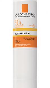 La Roche-Posay ANTHELIOS XL Aurinkosuojapuikko SPF 50+ 9g