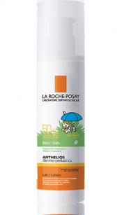 La Roche-Posay ANTHELIOS BABY Aurinkosuojavoide vauvoille SPF 50+ 50ml