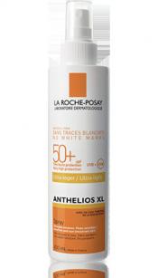 La Roche-Posay ANTHELIOS XL Aurinkosuojasuihke SPF 50+  200ml