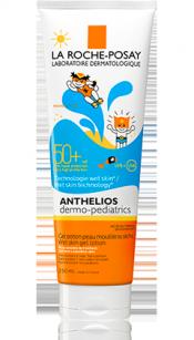 La Roche-Posay ANTHELIOS LAPSET Wet Skin -aurinkosuojaemulsio SPF 50+ 250ml