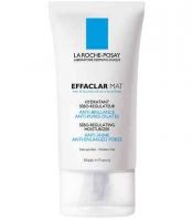 La Roche-Posay Effaclar Mat -hoitovoide 40ml
