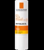 La Roche-Posay Anthelios Aurinkosuojapuikko huulille Spf50+ 4ml