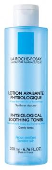 La Roche-Posay kasvovesi kaikille ihotyypeille 200 ml