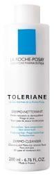 La Roche-Posay Toleriane -puhdistusemulsio 200 ml