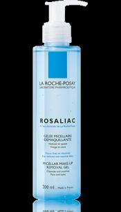 La Roche-Posay Rosaliac Puhdistusgeeli 195ml