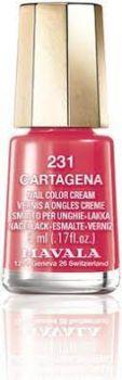 Mavala kynsilakka Cartagena 231 5 ml