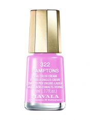 Mavala kynsilakka Hamptons 322 5 ml