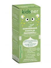 KidsnerMax Korvavahan poistaja 10 ml