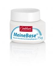 MeineBase mineraalisuola