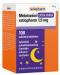 Melatoniini ratiopharm Extra Vahva 1,9 mg 100 tabl
