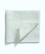 Mesoft kuitukangastaitos 5 cm x 5 cm 20 kpl