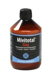 Mivitotal Flex 500 ml