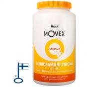 Movex Glukosamiini Strong 180 tabl