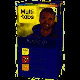 Multi-Tabs Man 50+ 60 tabl