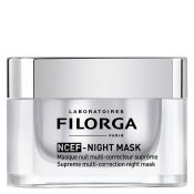 FILORGA NCEF- Night Mask 50 ml