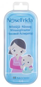 NenäFriida nenänpuhdistin 1 kpl