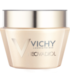Vichy Neovadiol Compensating Complex normaalille ja sekaiholle 50 ml
