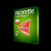 Nicorette Depot 10 mg/16 t päivälaastari 7