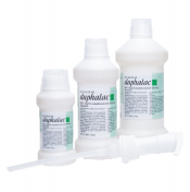 Duphalac 667 mg/ml oraaliliuos 1000ml