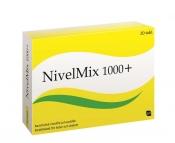 NivelMix 1000+ 20 tabl.