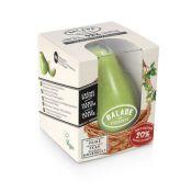 Balade en Provence Pear päärynäntuoksuinen Käsivoide 30 ml