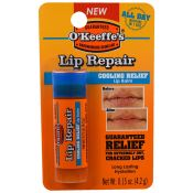 O Keeffes Lip Repair Cooling 4,2g