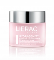 LIERAC Hydragenist Nourishing Balm 50 ml