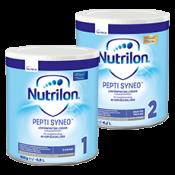 Nutrilon Pepti Syneo 2 900g