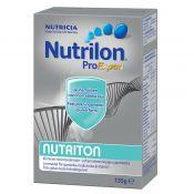 Nutrilon Nutriton jauhemainen ruoan sakeuttaja 135 g