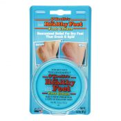 O Keeffes Healthy Feet jalkavoide 91g