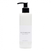 OK Base Lotion Hoitoemulsio 200ml