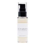 Olivia Klein Revive Concentrate Hoitotiiviste 30ml
