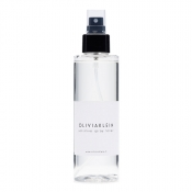 Olivia Klein Sensitive Toner Hoitoneste 150ml