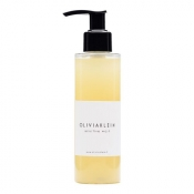 Olivia Klein Sensitive Wash Puhdistusgeeli 150ml