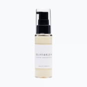 Olivia Klein Restore Concentrate 30ml