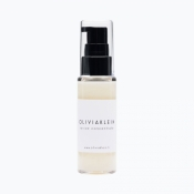 Olivia Klein Revive Concentrate 30ml