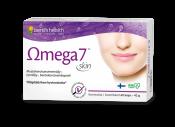 Omega7 Skin 60 kaps.
