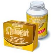 Omegat-3-6-7-9 60 kaps.