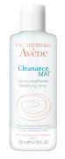 Avene Cleanance MAT Mattifying Toner200 ml