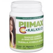 Piimax C Kalkki D 300 tabl.