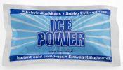 Ice Power pikakylmäpakkaus soft 15x25cm 1 kpl