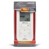 Omron Heat Tens-kivunlievittäjä