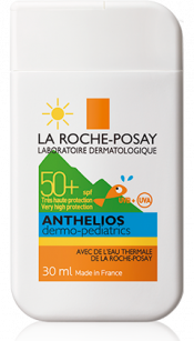 La-Roche-Posay Anthelios Kids Mini Spf50+ 30ml