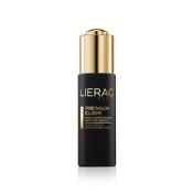 Lierac Premium Elixir Öljyseerumi 30ml