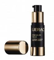 Lierac Premium Silmänympärysvoide 15ml