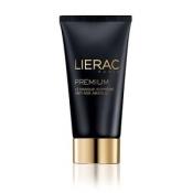 Lierac Premium Mask Naamio 75ml