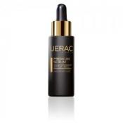 Lierac Premium Seerumi 30ml