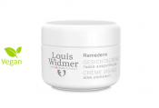 Louis Widmer Remederm Face Cream - 50 ml