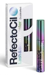 RefectoCil Lash&Brow Booster 2in1 6ml