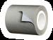Refen heijastinteippi 3,5cmX2m